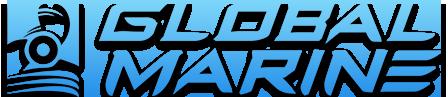 GlobalMarine – лодочные моторы HIDEA | Официальный сайт Хайди