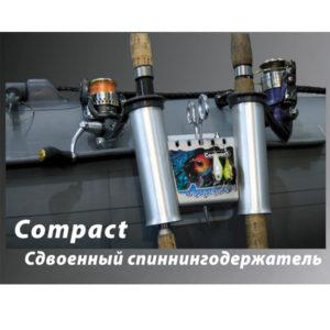 compact-сайт